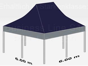 6000x6000mm tent