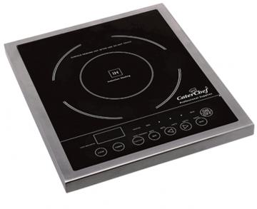 Kooktoestel inductie 2000w 688062